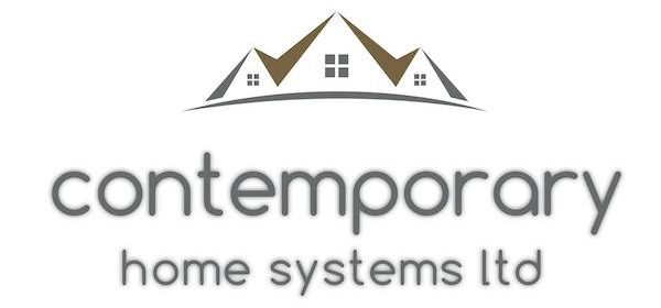 Contemporary Home Systems